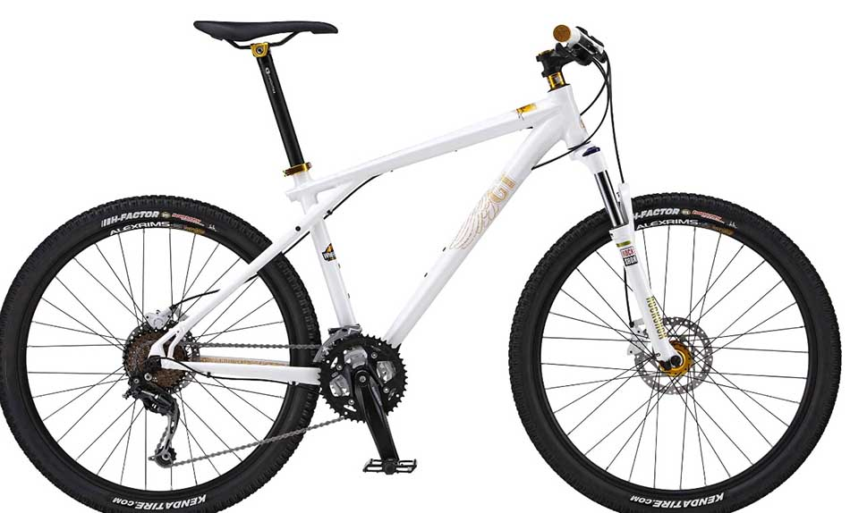 Gt-bicycle-top-10-best-bicycle-product-review-bd