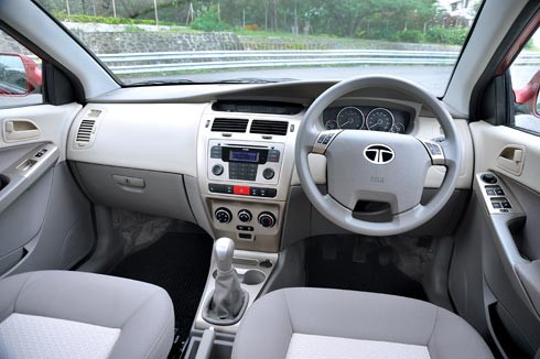 Tata-Indigo-Manza-inside-product-review-bd