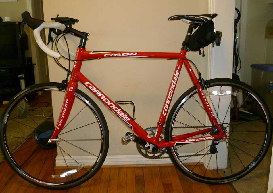cannondale-bicycle-top-10-best-bicycle-product-review-bd