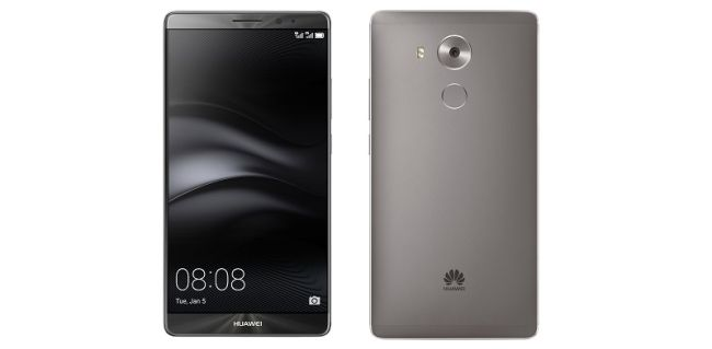 huawei-mate-8-dispaly-product-review-bd