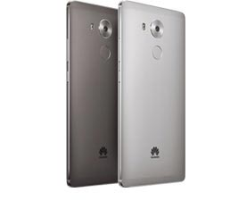 huawei-mate-8-nxt-L09-product-review-bd