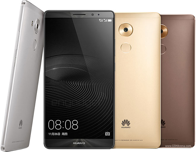huawei-mate-8-product-review-bd