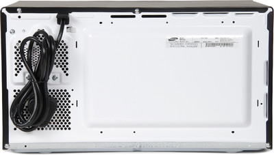 samsung-mw73ad-b-xtl-power-back-side