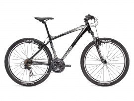 Cycle Saracen Tufftrax Mens review: Best Mountain Saracen Bikes
