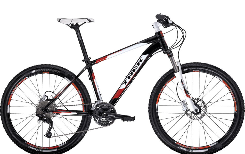 trek-bicycle-top-10-best-bicycle-product-review-bd