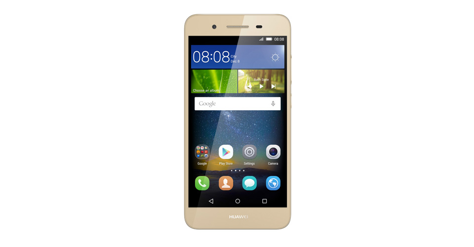 Huawei-GR3-design-productreviewbd