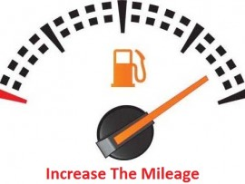 How to increase Mileage of bike -Top12 tips to increase mileage