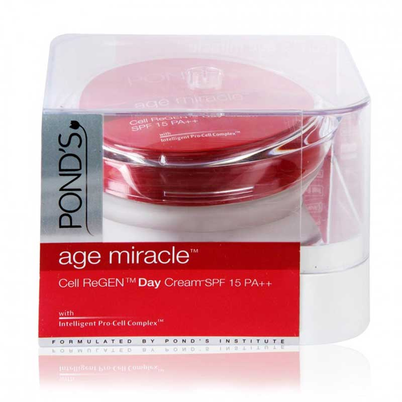 Ponds-Age-Miracle-Day-Cream-50g