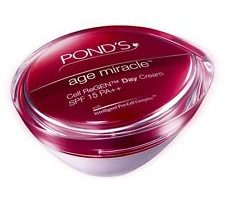 Ponds Anti Aging cream review : Best Anti Aging product for skin
