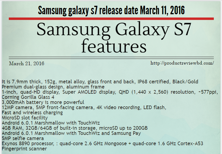 samsung-galaxy-s7-infographics