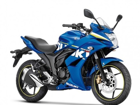 suzuki-gixxer-sf-review-bike