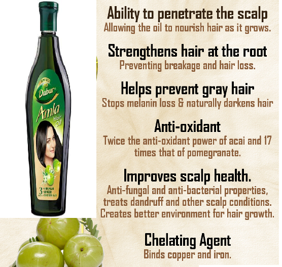 Benefits-of-Amla-Oil-for-Hair-infographs