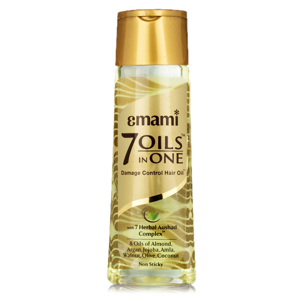 EMAMI-7-OILS-IN-ONE-DAMAGE-CONTROL-review