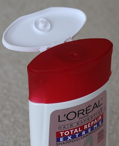 L'Oreal-Total-Repair5-Shampoo-cap