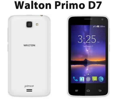 Walton-Primo-D7-productreviewbd