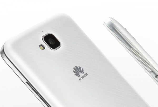 huawei-y6-pro-camera-productreviewbd