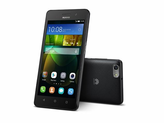 huawei_g_play_mini-productreviewbd