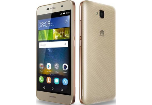 huawei_y6_pro_productreviewbd