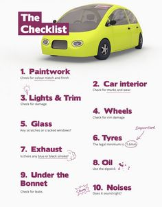 =old-car-buying-tips-productreviewbd