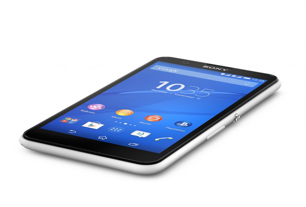 sony-xperia-e4-dual-productreviewbd