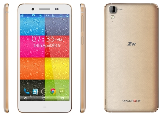 symphony-xplorer-zvi-phone-specifications