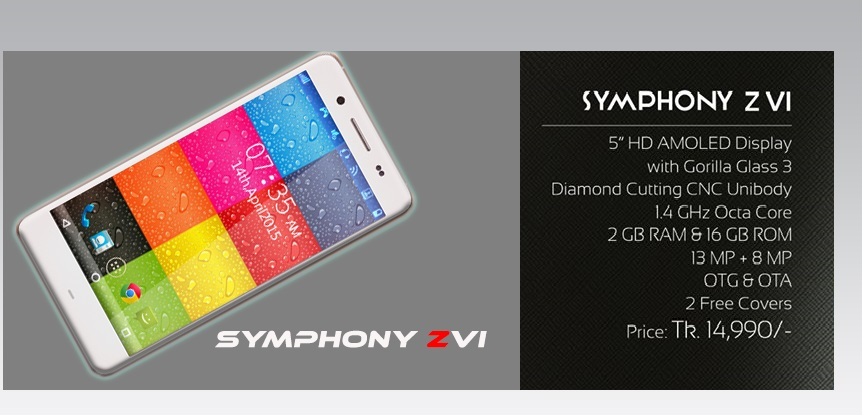 symphony-xplorer-zvi-specifications