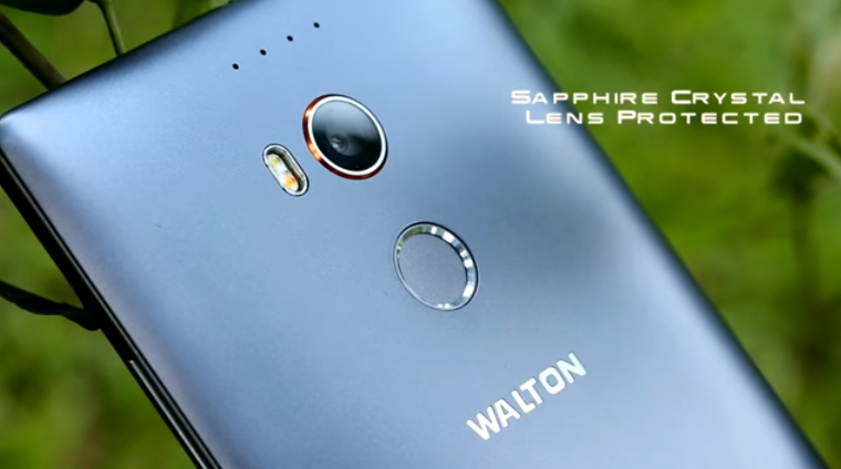 walton-primo-zx2-camera-produc-reviewbd-bd