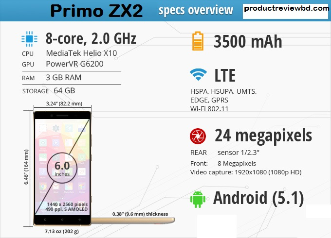 walton-primo-zx2-specification
