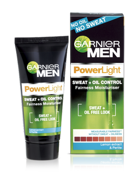 Garnier Men Power Light-productreviewbd