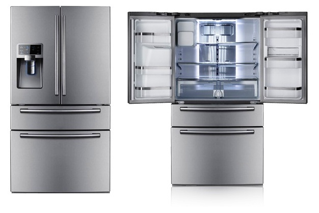 Samsung-Refrigertor-french-door-prbd