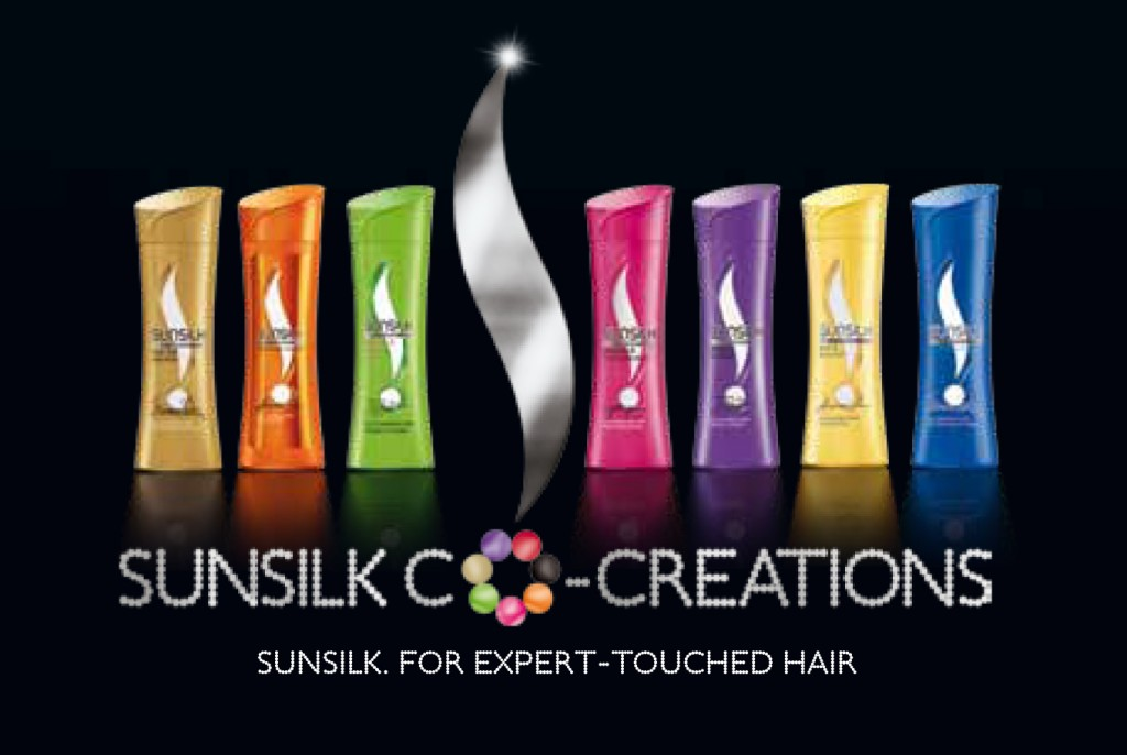 Sunsilk-shampoo-productreviewbd