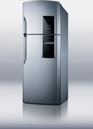Top-Freezer-productreviewbd
