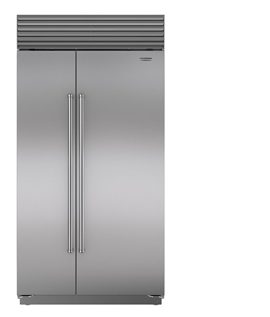 built-in-refrigerator-productreviewbd