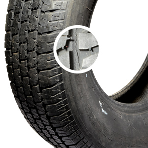 car-tyre-replace-dangerous-productreviewbd