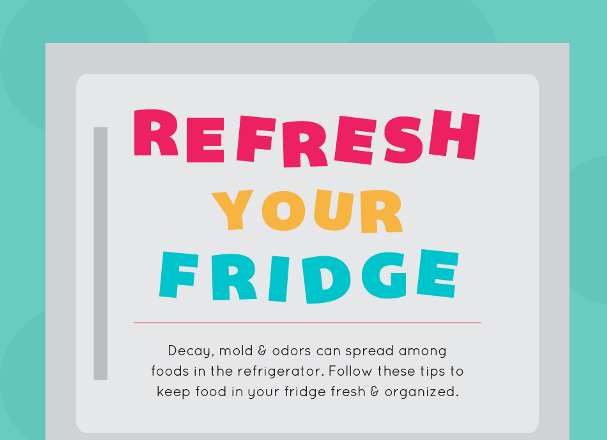 clean-your-fridge-productreviewbd
