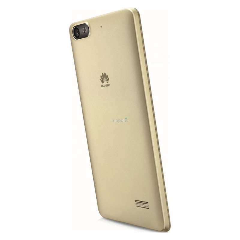 huawei-g-play-mini-gold