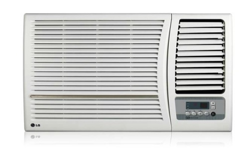 lg-1-5-ton-window-ac-productreviewbd