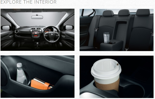 mitsubishi-attrage-interior-productreviewbd