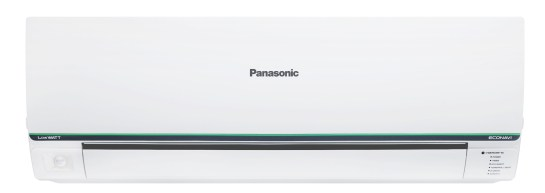panasonic-sc-small