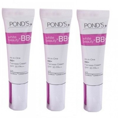 ponds-white-beauty-all-in-one-bb-fairness-cream-spf-30-productreviewbd