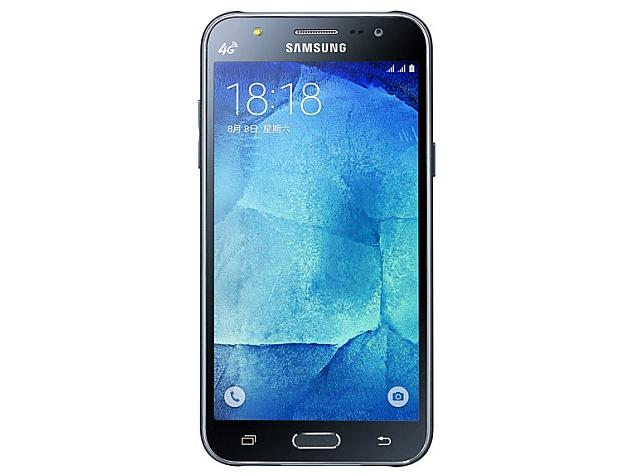 samsung-galaxy-j5-productreviewbd