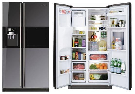samsung-side-by-side-refrogerator-prbd