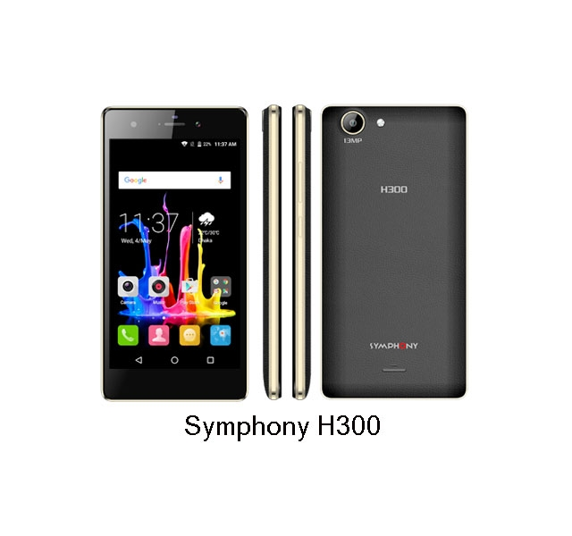 symphony-h300-productreviewbd