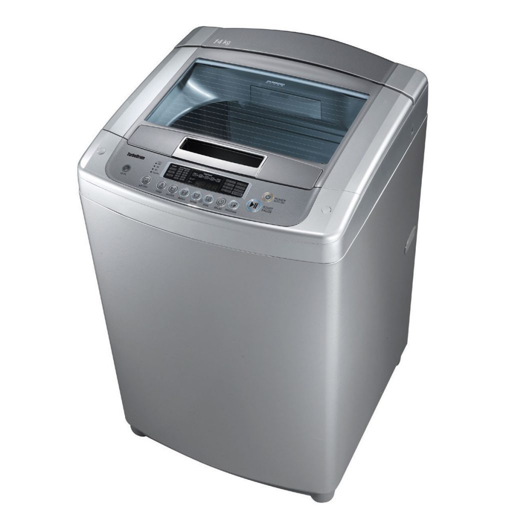 top-load-washingmachine-productreviewbd