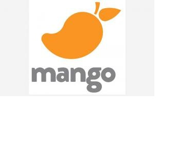 Mango Mobile – New Smartphone & featured cellphone coming to the Bangladesh