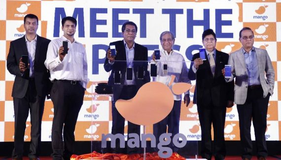 mango-mobile-in-bangladesh-productreviewbd
