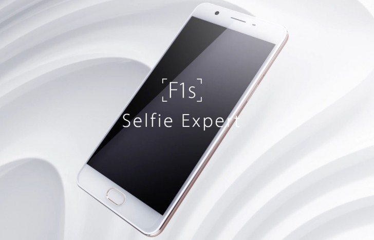 oppo-f1s-productreviewbd