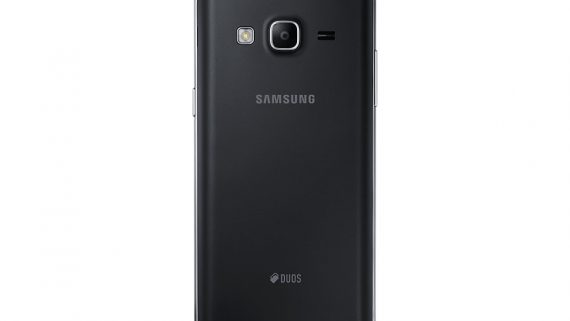 Samsung Z2 Features and Specs