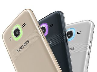 samsung_galaxy_j2_ring-option