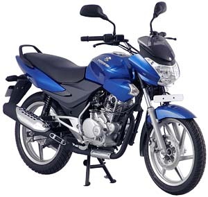 Bajaj-Discover-100-productreviewbd